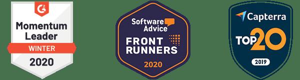 Crelate Best Recruiting Software