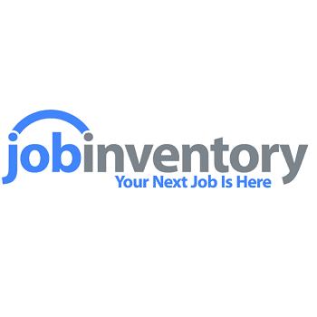 JobInventory Logo