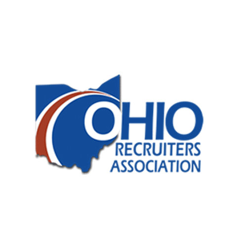 Ohio Recruiters Association Logo