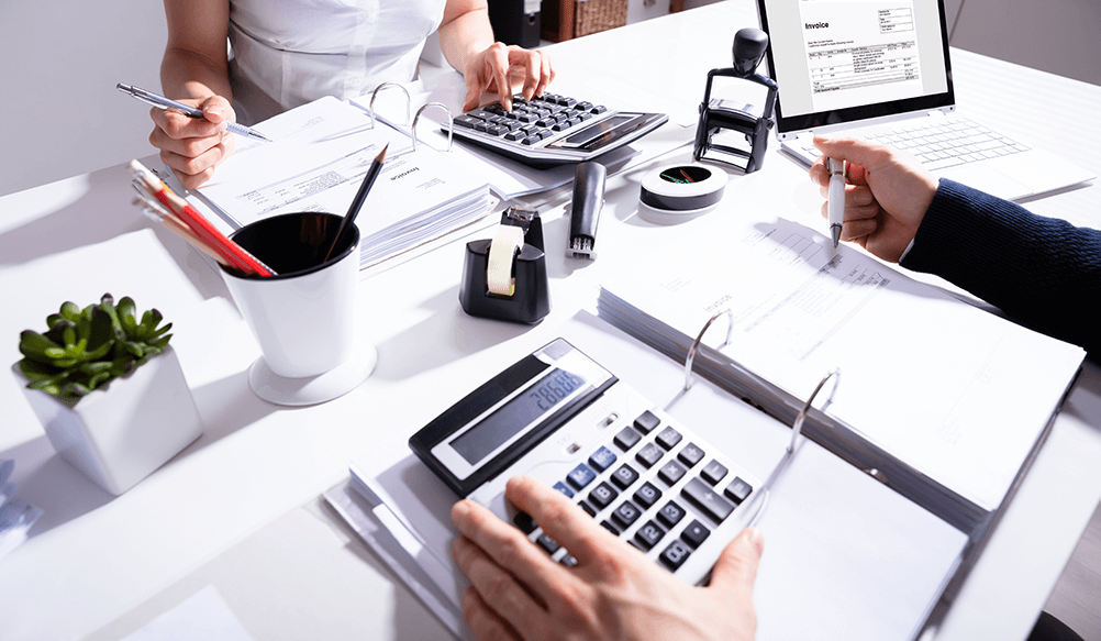 Top 5 Articles To Prepare You For Tax Season