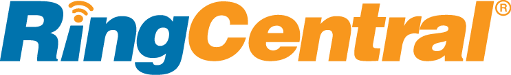 Crelate Integrates with RingCentral ATS