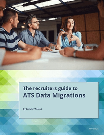 ATS Data Migrations Ebook