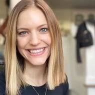 Sarah Koss - Sr Product Manager at Crelate