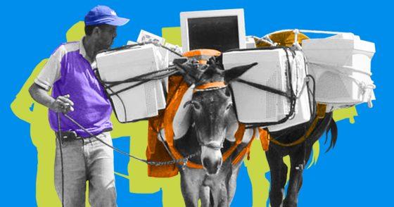 DonkeyDataMigration-v2