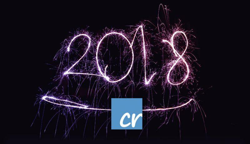 2018 fireworks Crelate