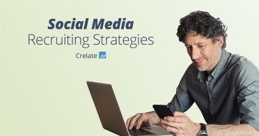 Social Media Recruiting Strategies