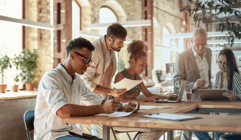 3 Ways to Improve Talent Sourcing